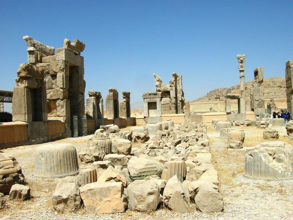 Persepolis7 (1)