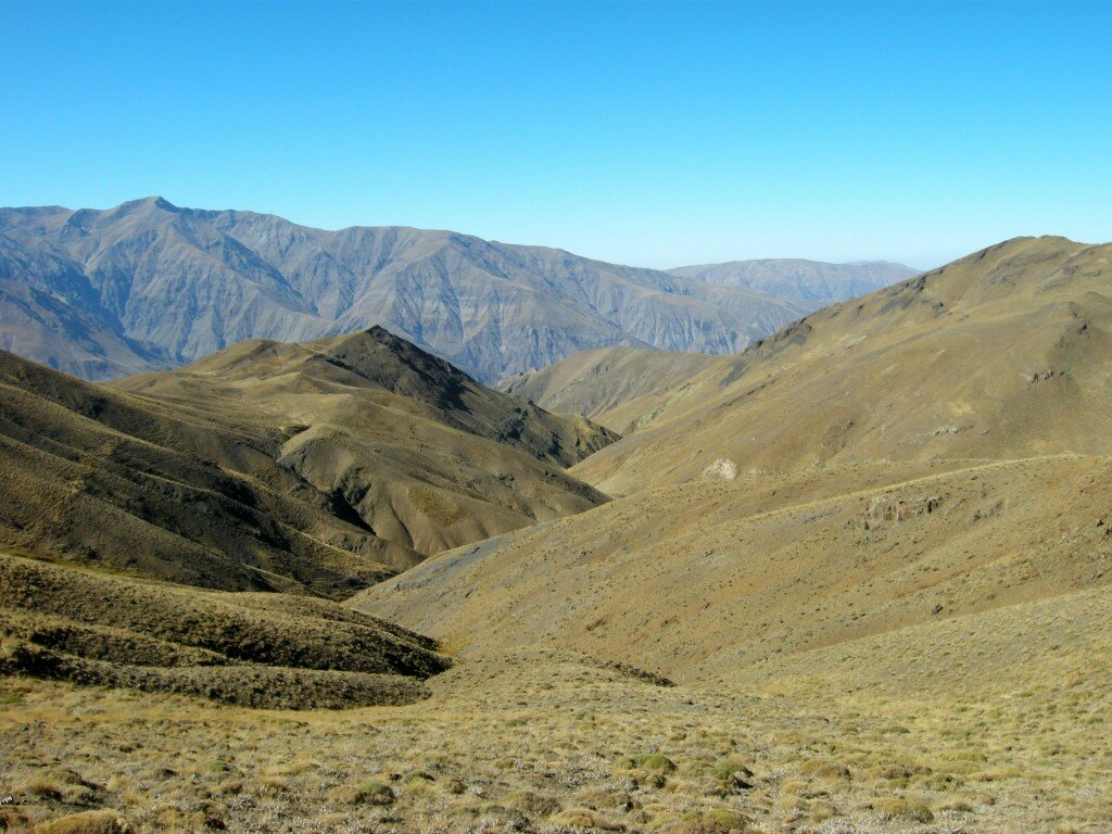 Iran-dolinaAlamut1