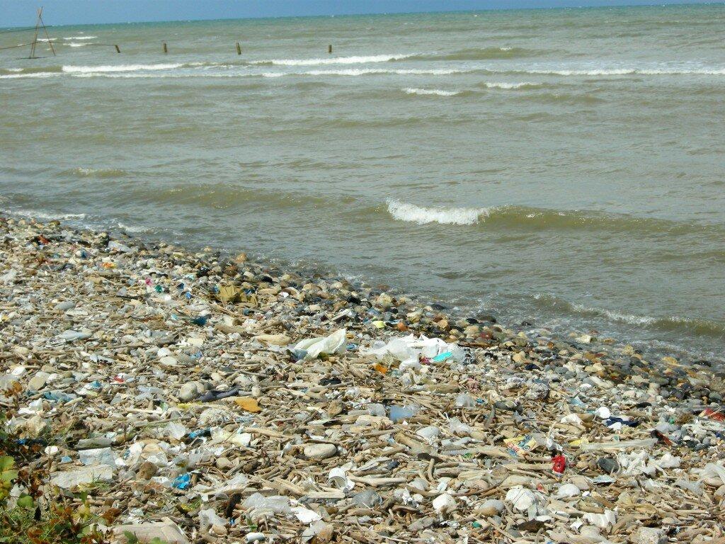 Morze Kaspijskie1