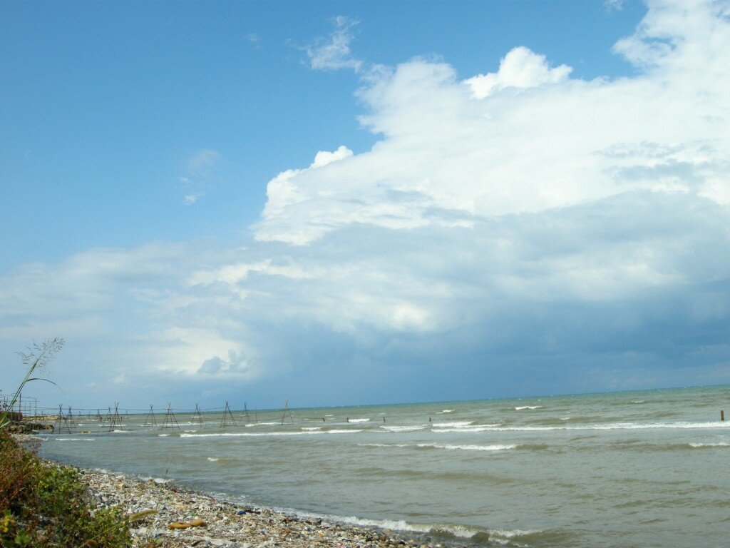 Morze Kaspijskie2
